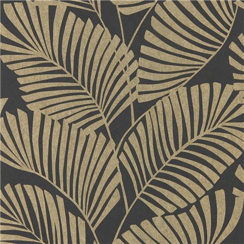 HARLEQUIN SALINAS WALLPAPER Mala 112141