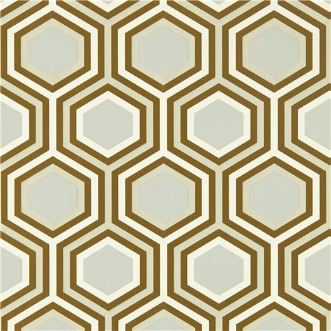 HARLEQUIN SALINAS WALLPAPER SELO 112147
