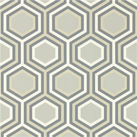 HARLEQUIN SALINAS WALLPAPER SELO 112148