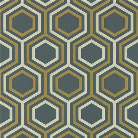 Harlequin Salinas Wallpaper Selo 112149