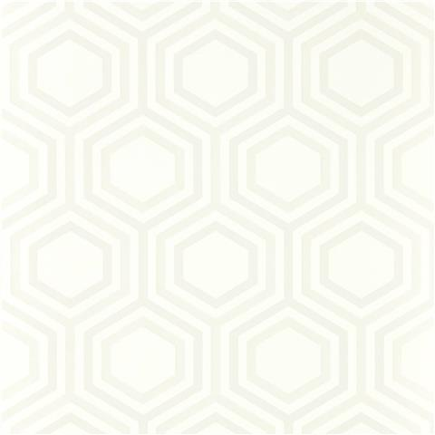 HARLEQUIN SALINAS WALLPAPER SELO 112150