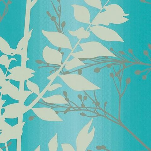 Harlequin Statement Walls Wallpaper-Persephone 110956