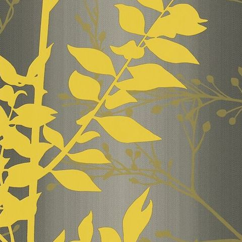 Harlequin Statement Walls Wallpaper-Persephone 110958