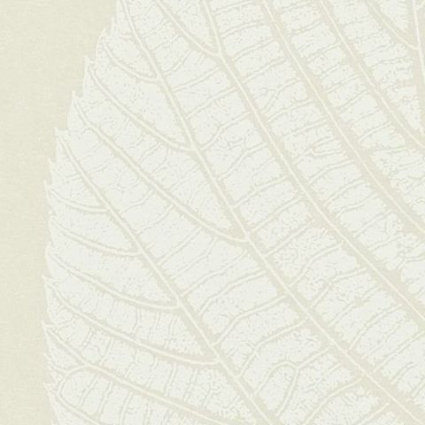 Harlequin Statement Walls Wallpaper-Leaf 110969