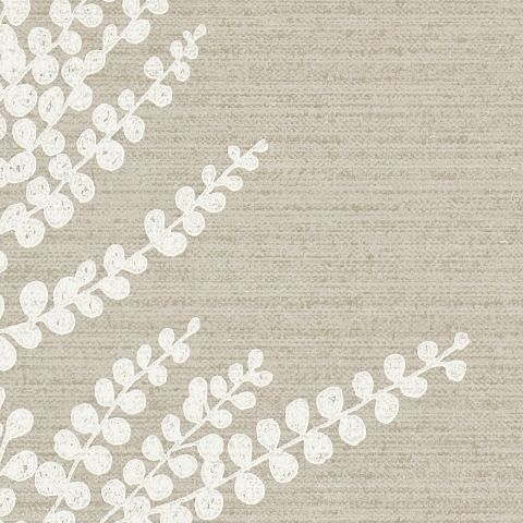 Harlequin Statement Walls Wallpaper-Folium 110978
