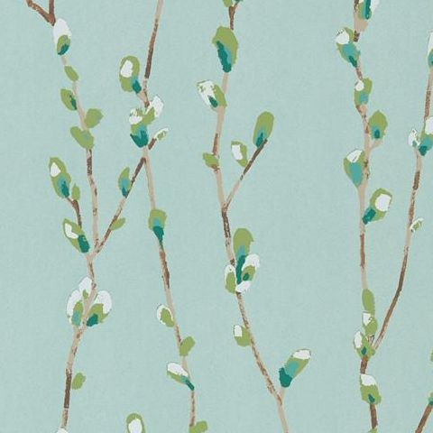 Harlequin Standing Ovation Wallpaper Salice 111469
