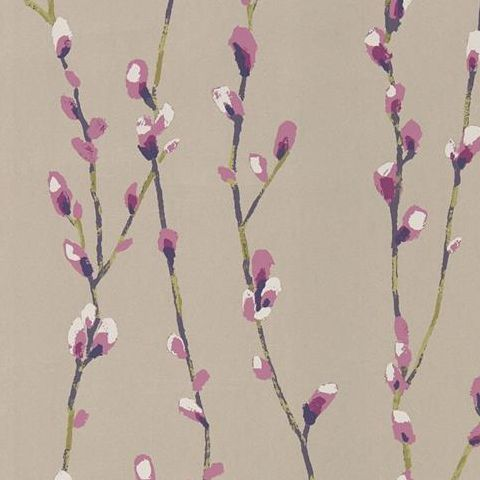 Harlequin Standing Ovation Wallpaper Salice 111472