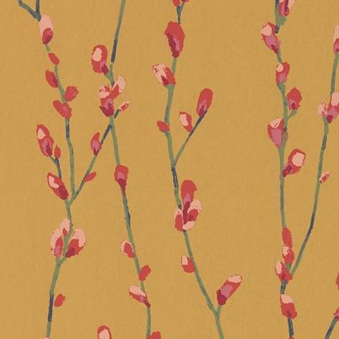Harlequin Standing Ovation Wallpaper Salice 111473