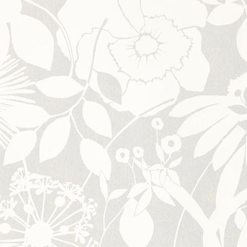 Harlequin Standing Ovation Wallpaper Coquette 111480