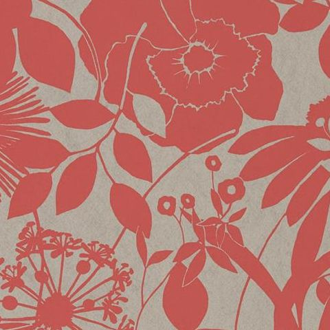Harlequin Standing Ovation Wallpaper Coquette 111482