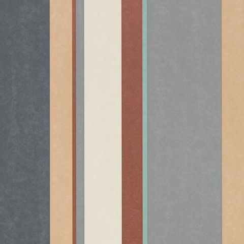 Harlequin Standing Ovation Wallpaper Bella Stripe 111503