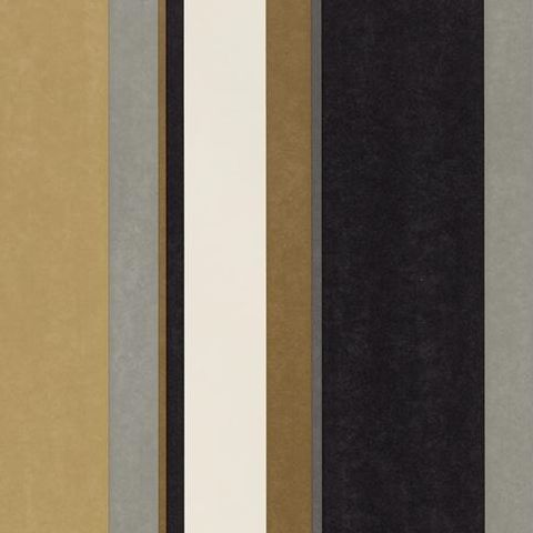 Harlequin Standing Ovation Wallpaper Bella Stripe 111504
