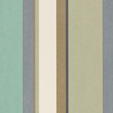 Harlequin Standing Ovation Wallpaper Bella Stripe 111505