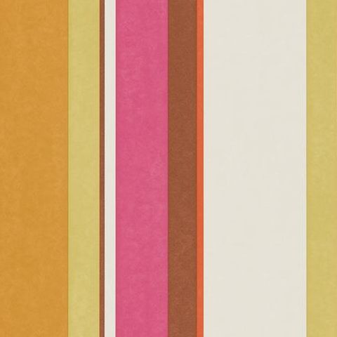 Harlequin Standing Ovation Wallpaper Bella Stripe 111507