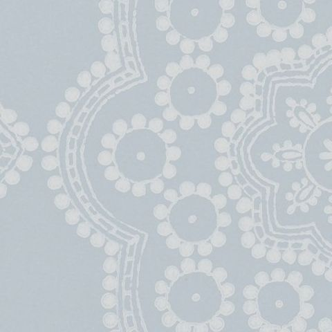 Harlequin Purity Wallpaper-Odetta 111179
