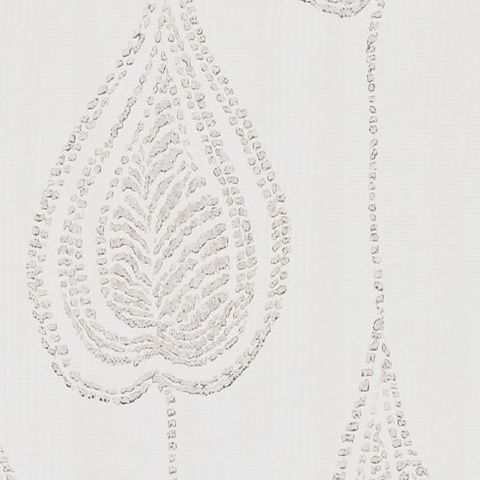 Harlequin Purity Wallpaper-Gigi 111181