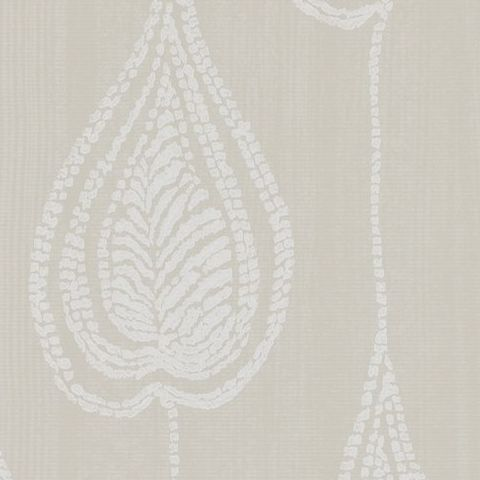 Harlequin Purity Wallpaper-Gigi 111182