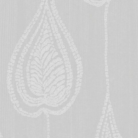 Harlequin Purity Wallpaper-Gigi 111183