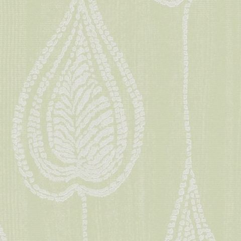 Harlequin Purity Wallpaper-Gigi 111184