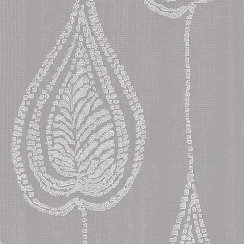 Harlequin Purity Wallpaper-Gigi 111185