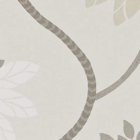 Harlequin Purity Wallpaper-Eloise 111186