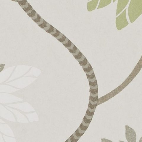 Harlequin Purity Wallpaper-Eloise 111189