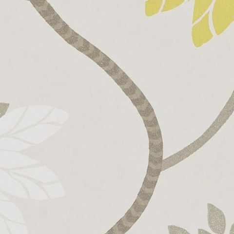 Harlequin Purity Wallpaper-Eloise 111190