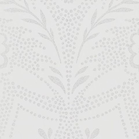 Harlequin Purity Wallpaper-Florence 111193