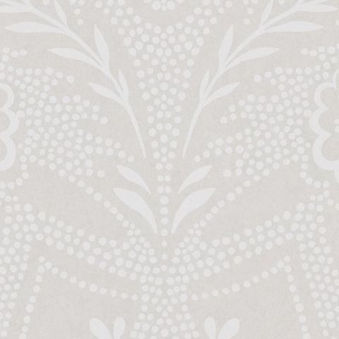 Harlequin Purity Wallpaper-Florence 111194