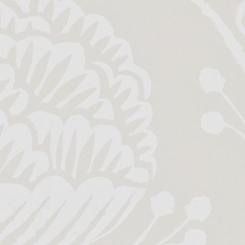 Harlequin Purity Wallpaper-Mirabella 111195