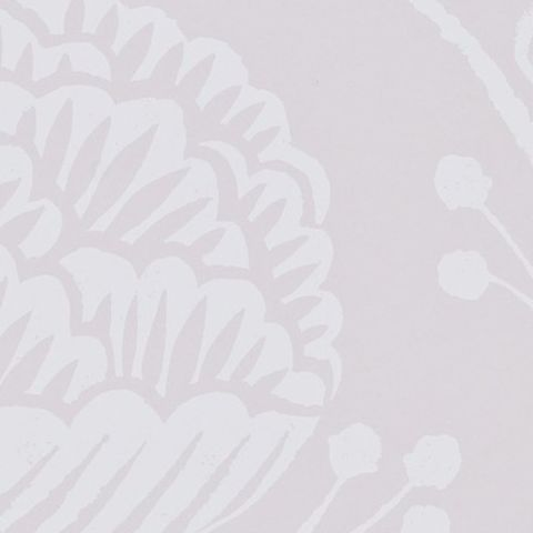 Harlequin Purity Wallpaper-Mirabella 111197