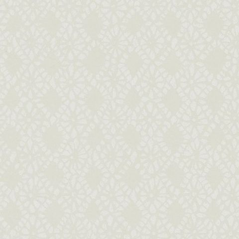 Harlequin Purity Wallpaper-Ammi 111201