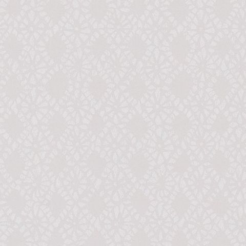 Harlequin Purity Wallpaper-Ammi 111204