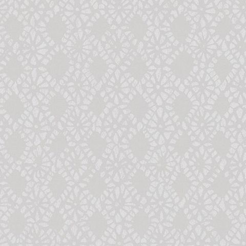 Harlequin Purity Wallpaper-Ammi 111205