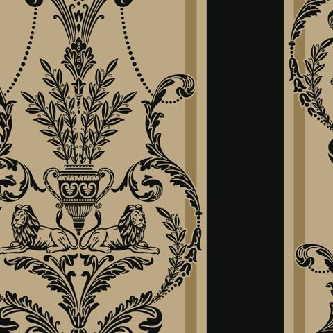Boutique by Arthouse Wallpaper-Leonardo Flock 952001