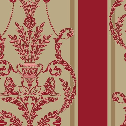 Boutique by Arthouse Wallpaper-Leonardo Flock 952003