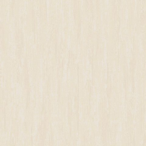 Vymura Panache Plain Glitter Wallpaper MO870 Soft Gold