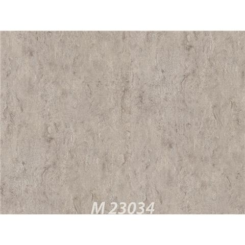 Architexture Marble Wallpaper M23034