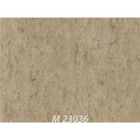 Architexture Marble Wallpaper M23036