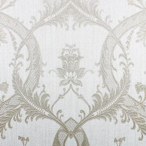 Milano Vinyl Wallpaper M95560