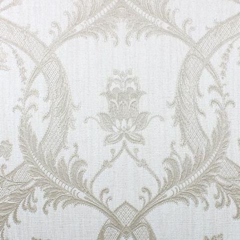 Milano Vinyl Wallpaper M95561