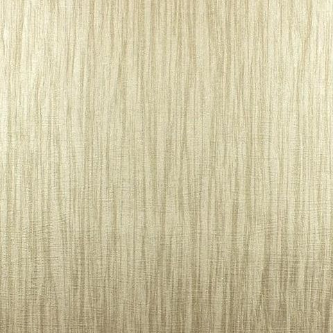Milano Vinyl Wallpaper M95562
