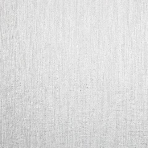 Milano Vinyl Wallpaper M95563