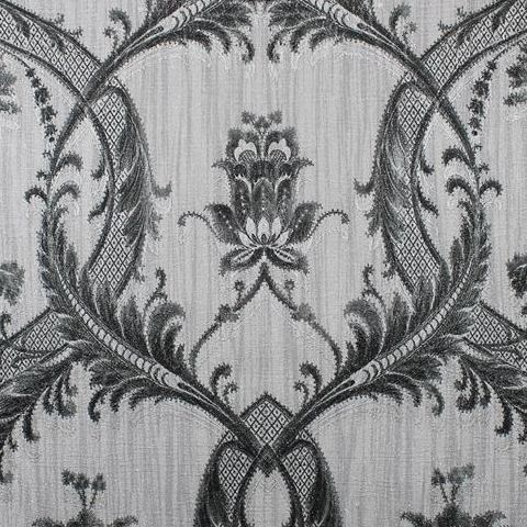 Milano Vinyl Wallpaper M95565