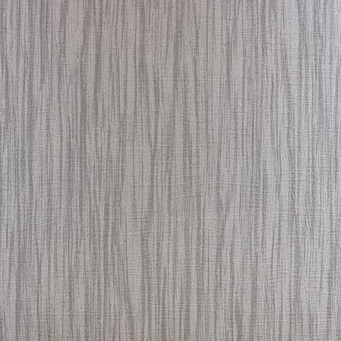 Milano Vinyl Wallpaper M95566
