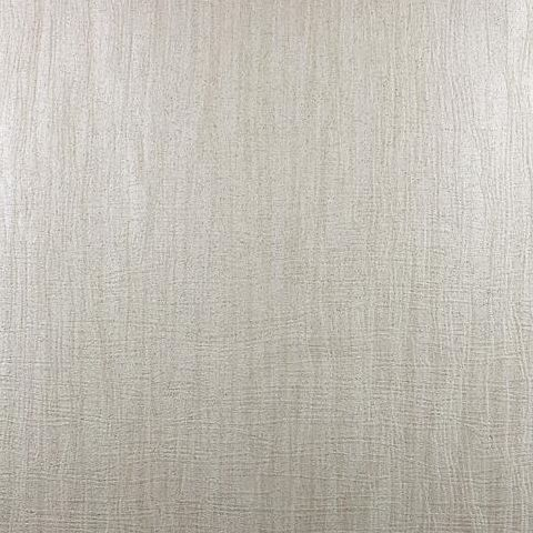 Milano Vinyl Wallpaper M95567