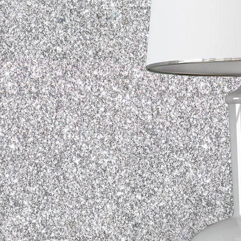 Muriva Glitter Bug Sparkle Wallpaper 701352 Silver