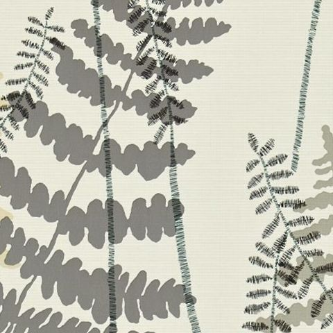 Scion Melinki Wallpaper-Athyrium 110212