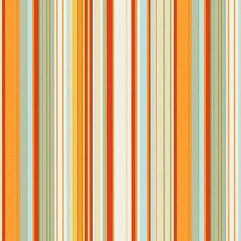 Scion Melinki Wallpaper-Strata Stripe 110218
