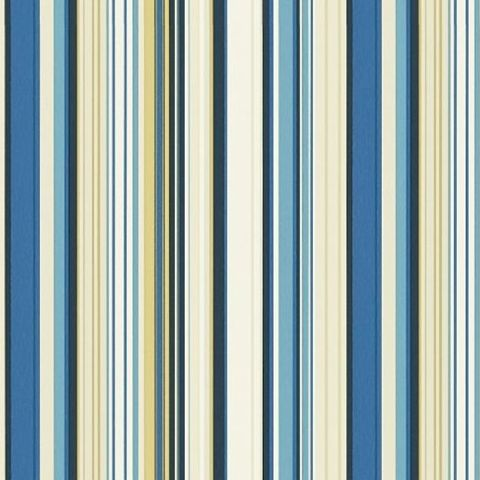 Scion Melinki Wallpaper-Strata Stripe 110221